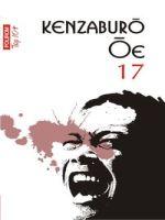 Kenzaburo Oe - 17